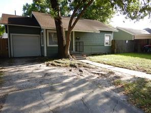309 Moody, Houston, TX, 77009