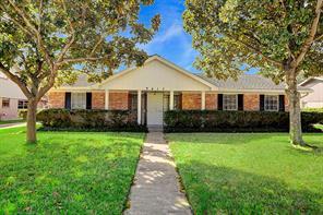 9415 Roos Road, Houston, TX 77036