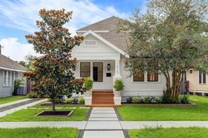 1015 Columbia Street, Houston, TX 77008