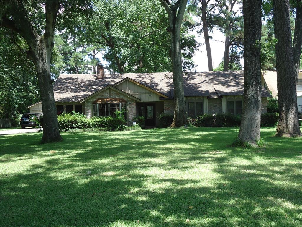 11634 Oak Valley Dr, Houston, TX 77065
