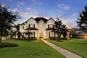 5221 pine street, bellaire, TX 77401