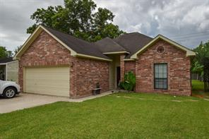 804 Boston, Deer Park TX 77536