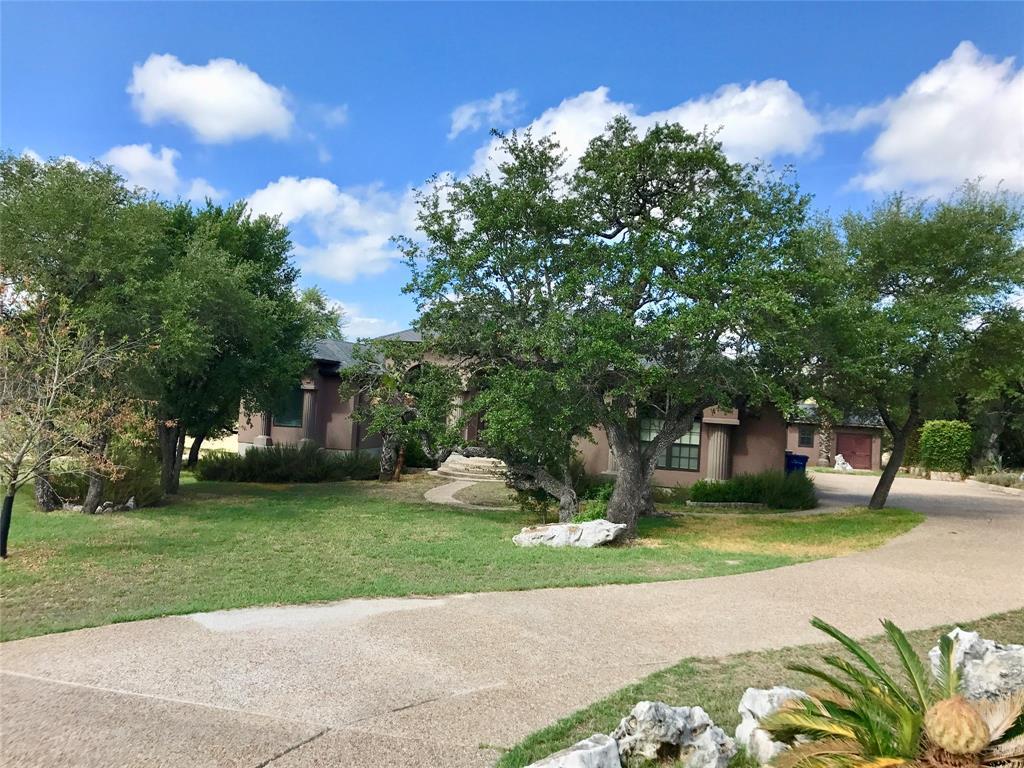 152 Pico Court, San Marcos, TX 78666