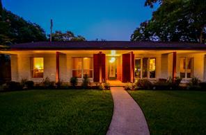 2602 Anniston, Houston, TX, 77080