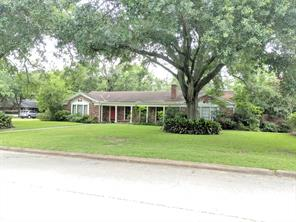 5658 Candlewood, Houston, TX, 77056