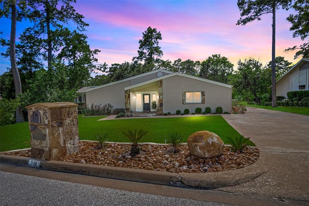 1010 Champions Drive, Lufkin, TX 75901