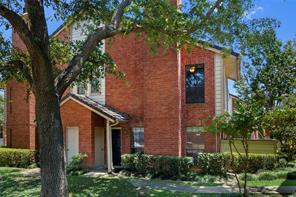2211 Kirkwood, Houston, TX, 77077