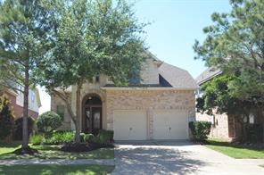 3514 Dripping Point, Katy, TX, 77494