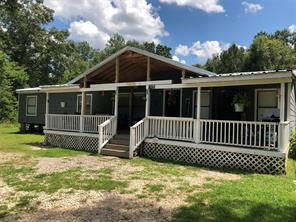 74 County Road 3819, Cleveland, TX, 77328
