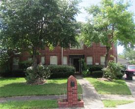 14607 Wynbourn, Houston, TX, 77083
