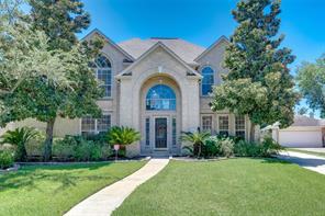 9415 stone porch lane, houston, TX 77064