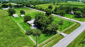 15706 Bohemian Hall, Crosby, TX, 77532