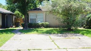 5408 Rivergate, Spring, TX, 77373