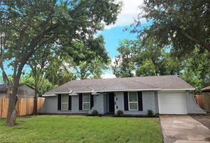 6730 Rosemary, Houston, TX, 77016