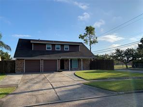 9967 Kirkdale, Houston, TX, 77089