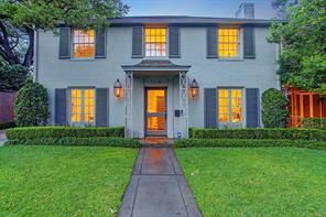 1110 milford street, houston, TX 77006