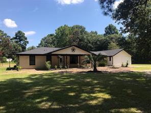 22261 Dogwood Drive, New Caney, TX 77357