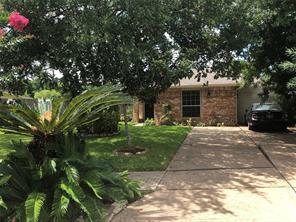 13955 Bonnercrest, Houston, TX, 77083