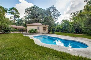 29626 Spring Forest Drive, Spring, TX 77386