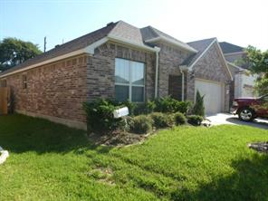 19918 mulberry pine lane, cypress, TX 77429