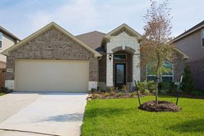 13839 Madera Bend, Rosharon, TX, 77583
