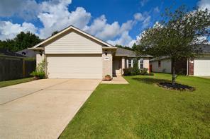 15803 Parmley Creek, Cypress, TX, 77429