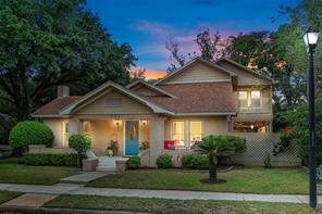 731 W Cottage Street, Houston, TX 77009