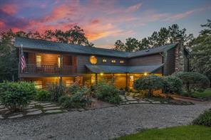 20111 Lakeshore, Magnolia, TX, 77355