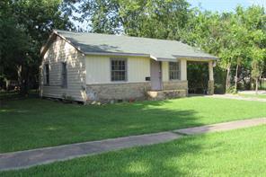 10434 muscatine street, jacinto city, TX 77029