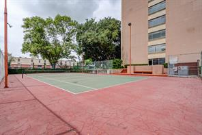 Sussex Cond The, 7520 Hornwood Dr #3