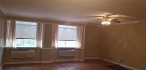 Sussex Cond The, 7520 Hornwood Dr #4