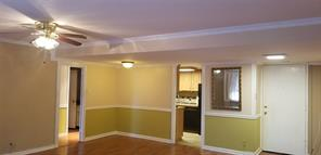 Sussex Cond The, 7520 Hornwood Dr #5