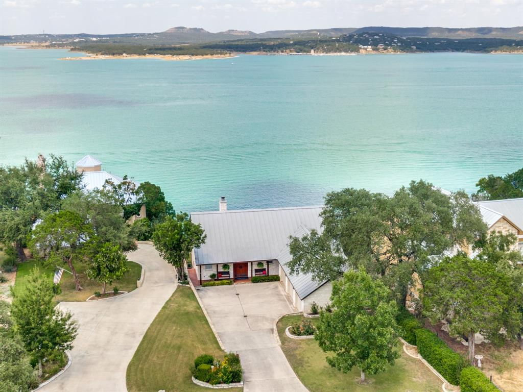 997 Janet Drive, Canyon Lake, TX 78133