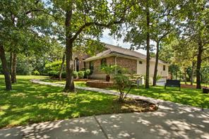 11519 Royal Hill Court, Montgomery, TX 77316