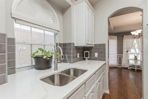 22927 Creekside Gate, Tomball, TX, 77375