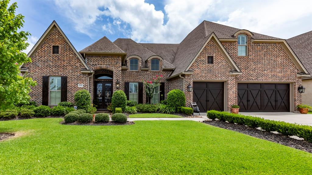 6541 Truxton Lane, Beaumont, TX 77706