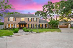 403 River Forest Ct Court, Houston, TX 77079