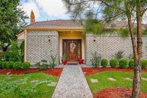12703 Ashford Chase, Houston, TX, 77082