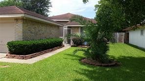 6511 Langham, Houston, TX, 77084