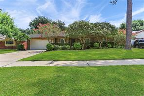 2313 Willow, Pearland TX 77581