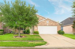 6507 Gena Lee, Houston, TX, 77064