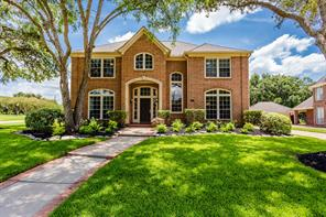 22 Rainford, Sugar Land, TX, 77479