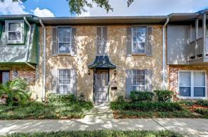 14159 Lost Meadow Lane, Houston, TX 77079