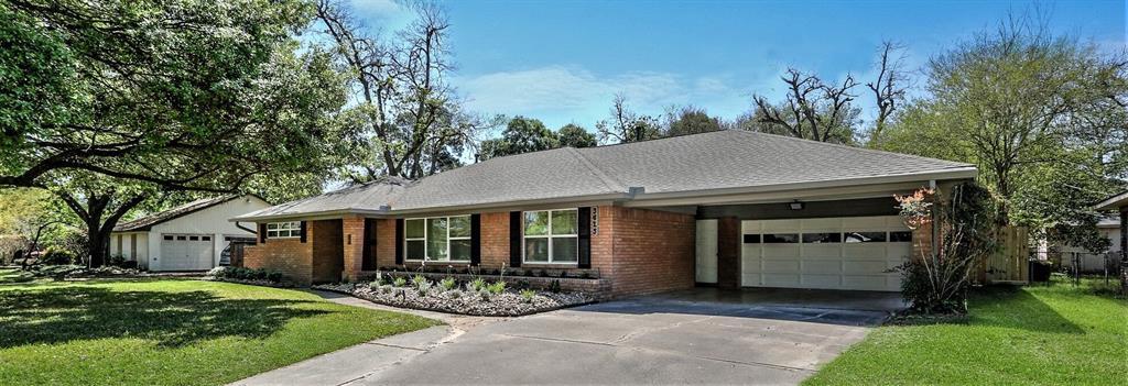 5625 Pine Street, Houston, TX 77081