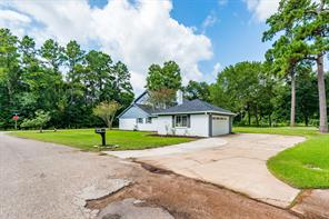 528 Robert E Lee, Conroe, TX, 77302