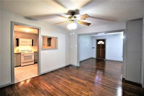 301 19th, Texas City, TX, 77590