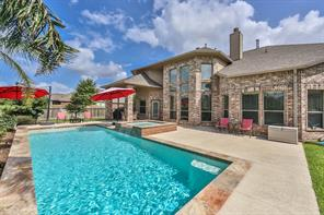 6502 Archer Ranch Ln, Rosenberg, TX, 77471