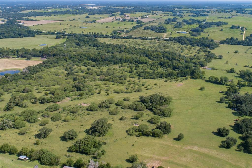 000 Fm 1295 and Mulberry Creek, Flatonia, TX 78941