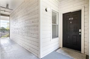 4041 Law Street #23