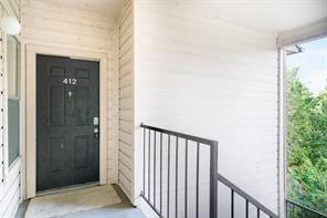 4041 Law Street #24
